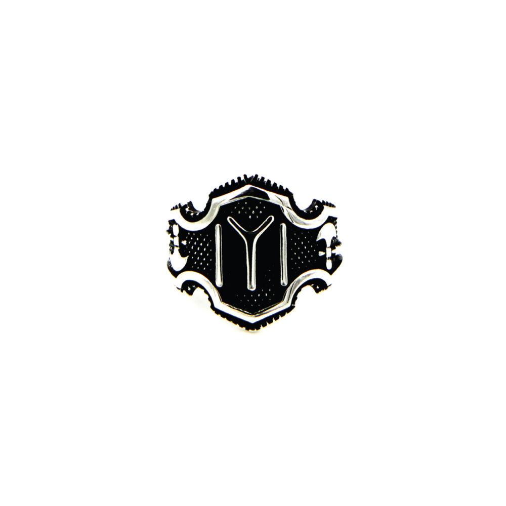 jason-b-graham-silver-ring-front-0041-MGB