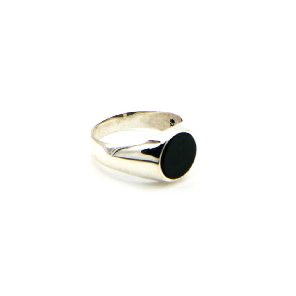 jason-b-graham-silver-ring-side-0004-MGB