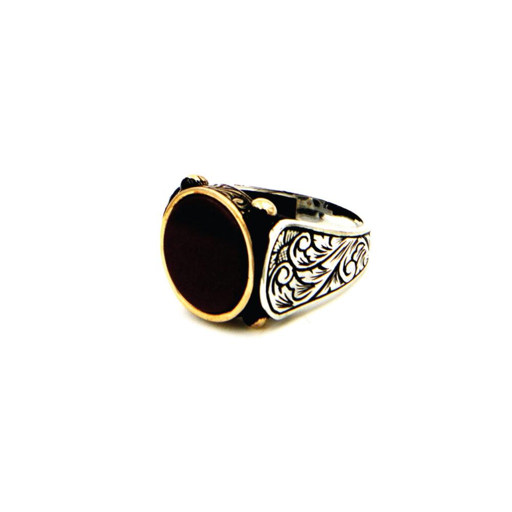 jason-b-graham-silver-ring-side-0021-MGB