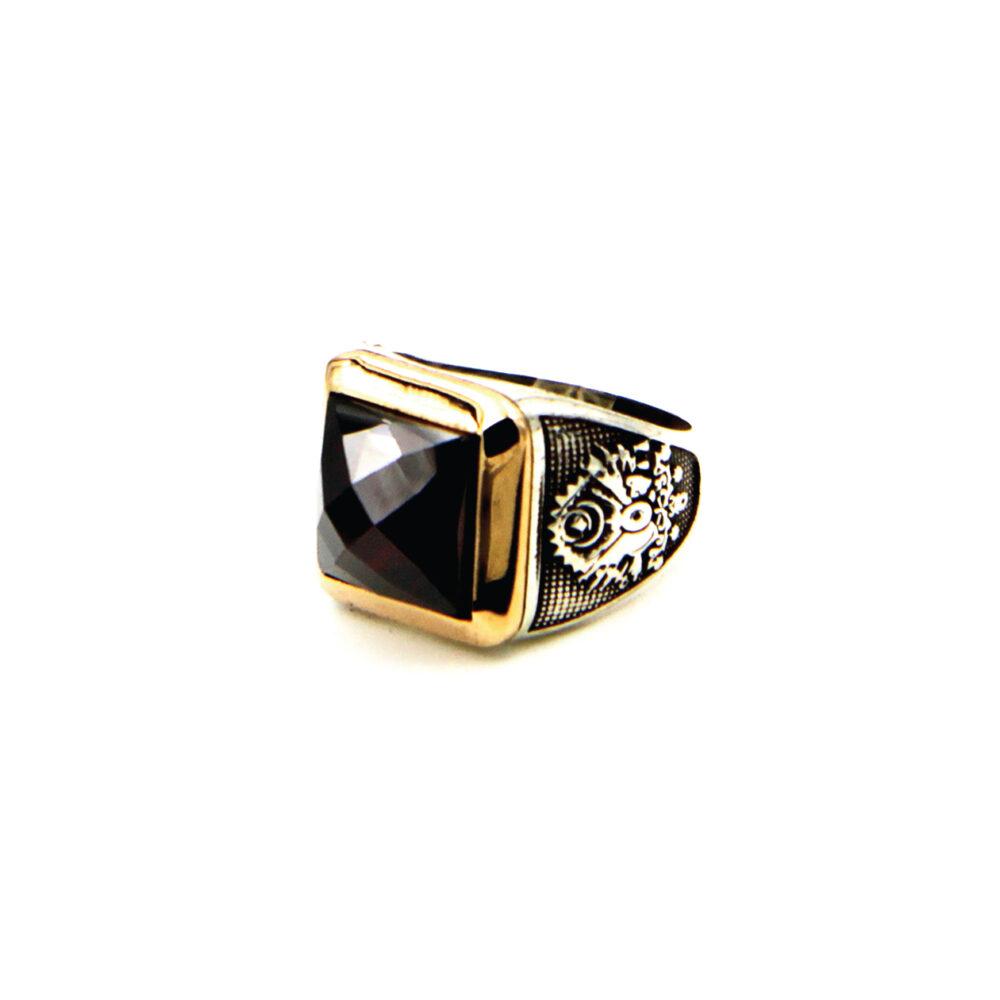 jason-b-graham-silver-ring-side-0024-MGB