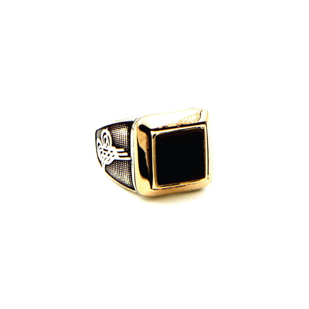 jason-b-graham-silver-ring-side-0029-MGB