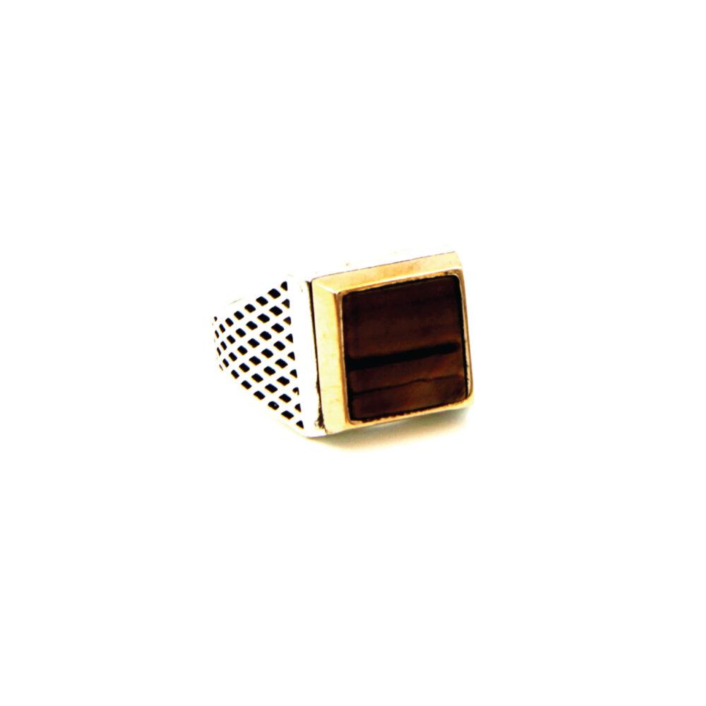 jason-b-graham-silver-ring-side-0031-MGB