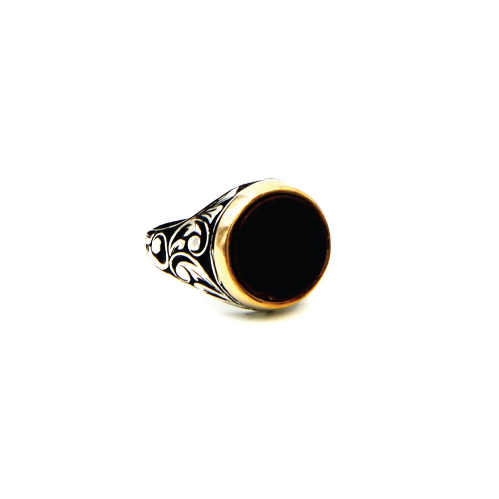 jason-b-graham-silver-ring-side-0032-MGB