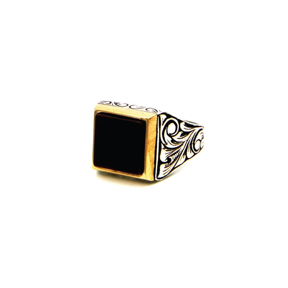 jason-b-graham-silver-ring-side-0033-MGB