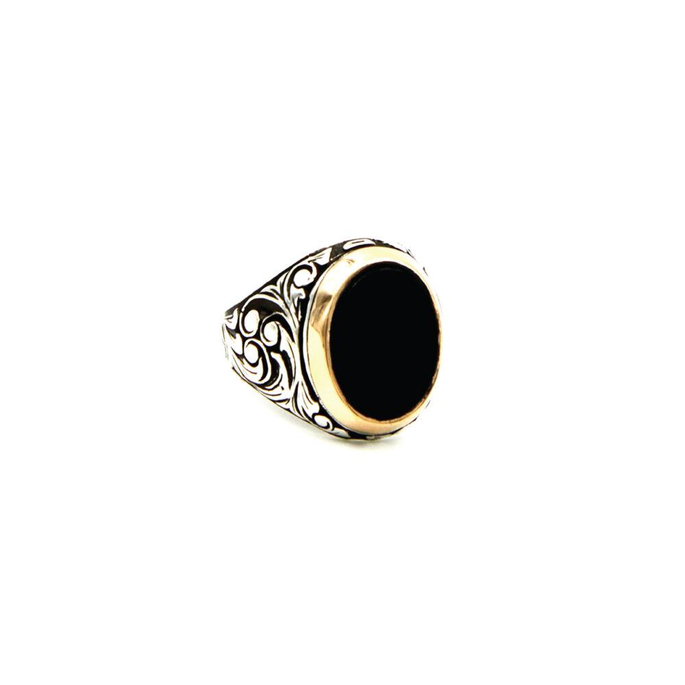 jason-b-graham-silver-ring-side-0034-MGB