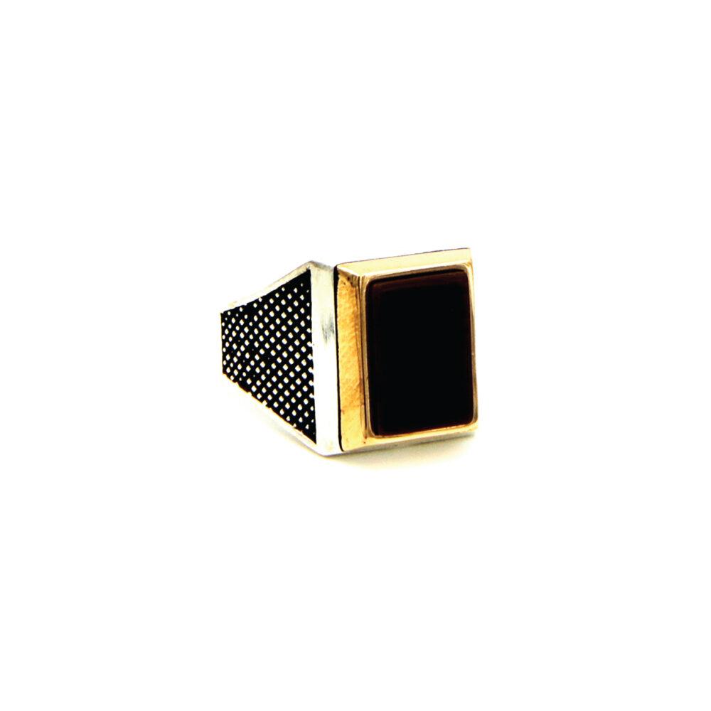 jason-b-graham-silver-ring-side-0035-MGB