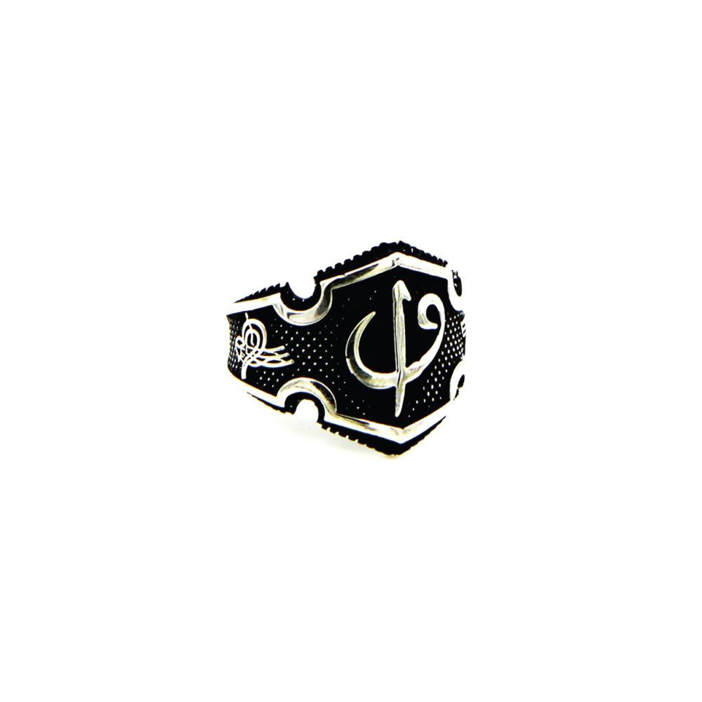 jason-b-graham-silver-ring-side-0037-MGB