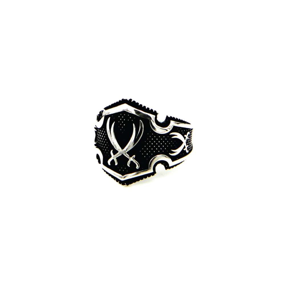 jason-b-graham-silver-ring-side-0039-MGB