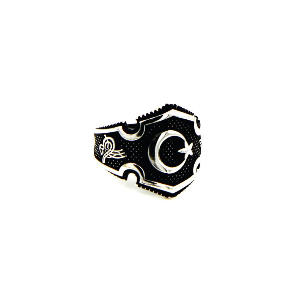 jason-b-graham-silver-ring-side-0042-MGB