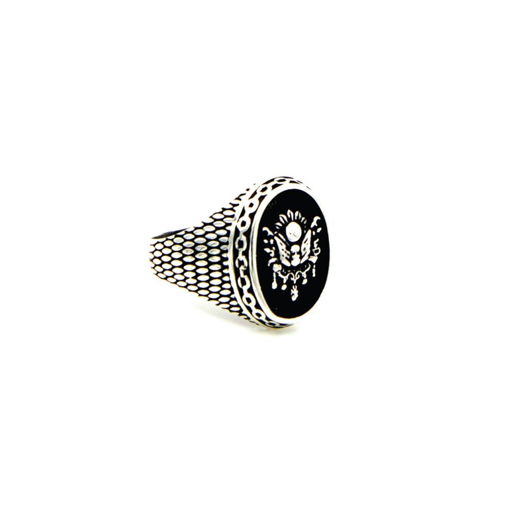 jason-b-graham-silver-ring-side-0043-MGB