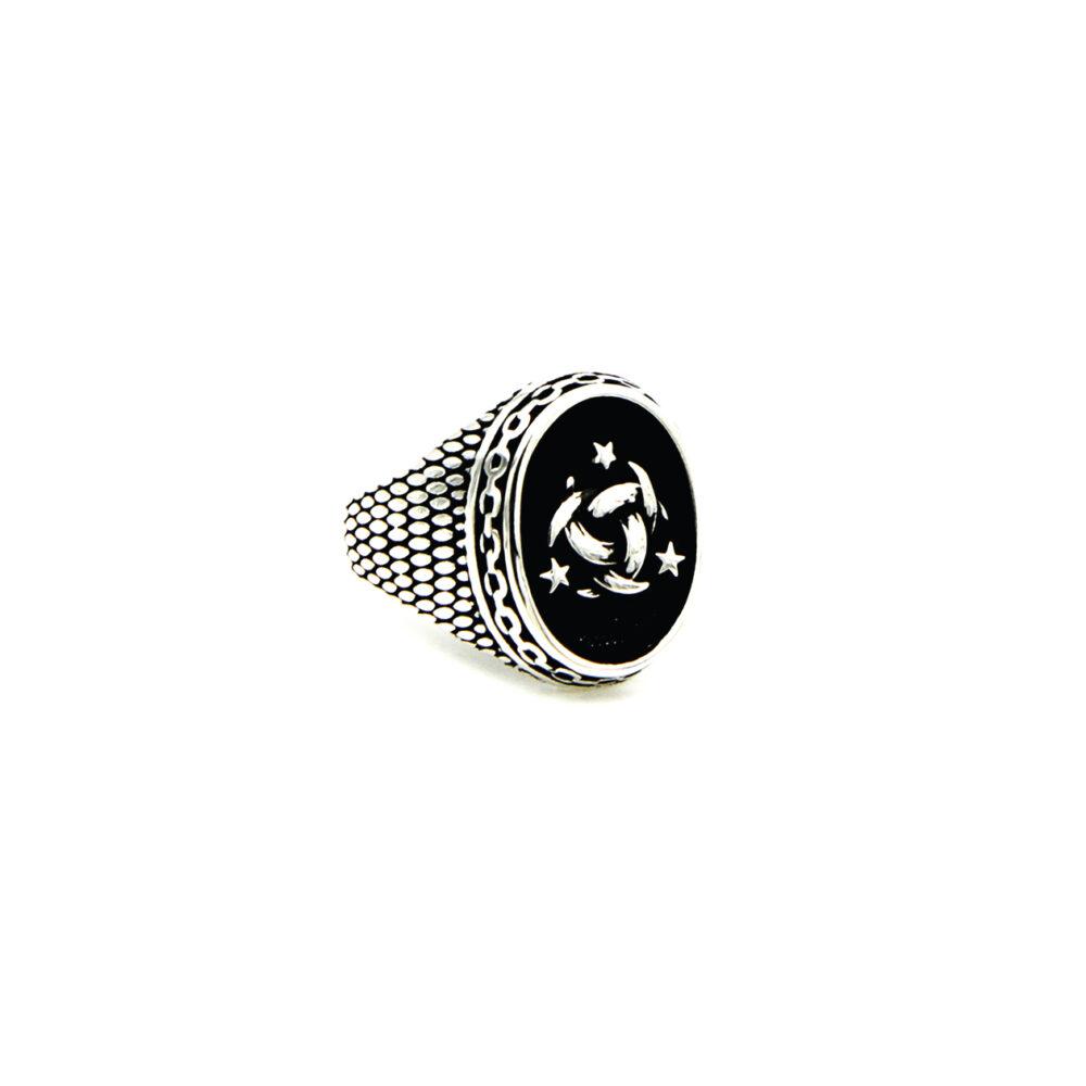 jason-b-graham-silver-ring-side-0044-MGB