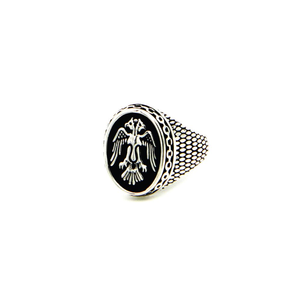 jason-b-graham-silver-ring-side-0045-MGB
