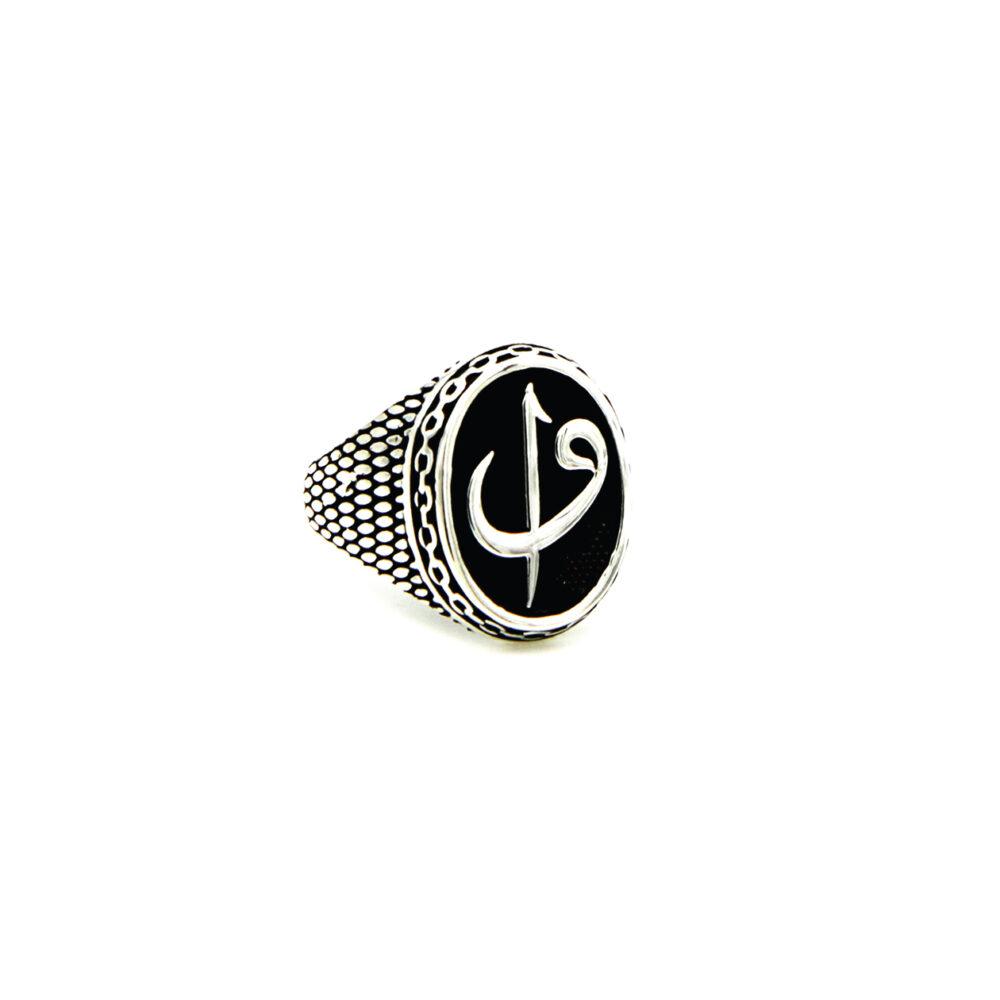 jason-b-graham-silver-ring-side-0046-MGB