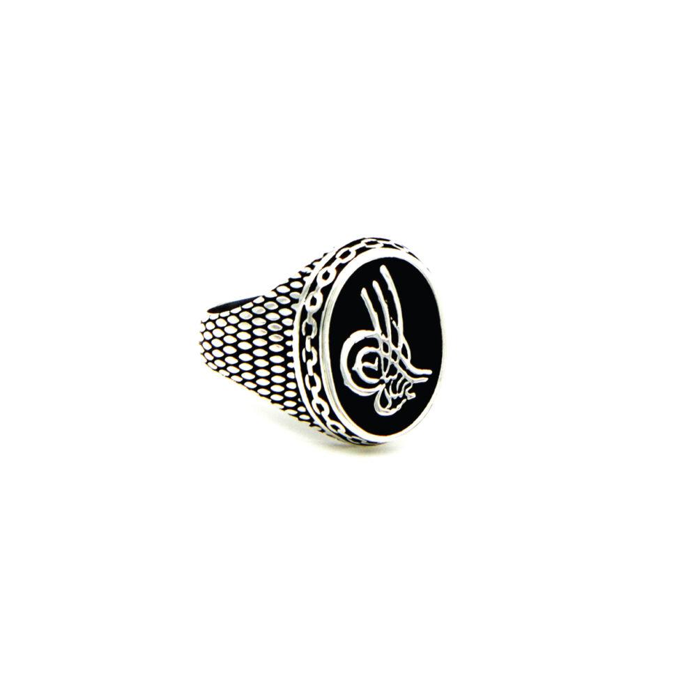 jason-b-graham-silver-ring-side-0048-MGB