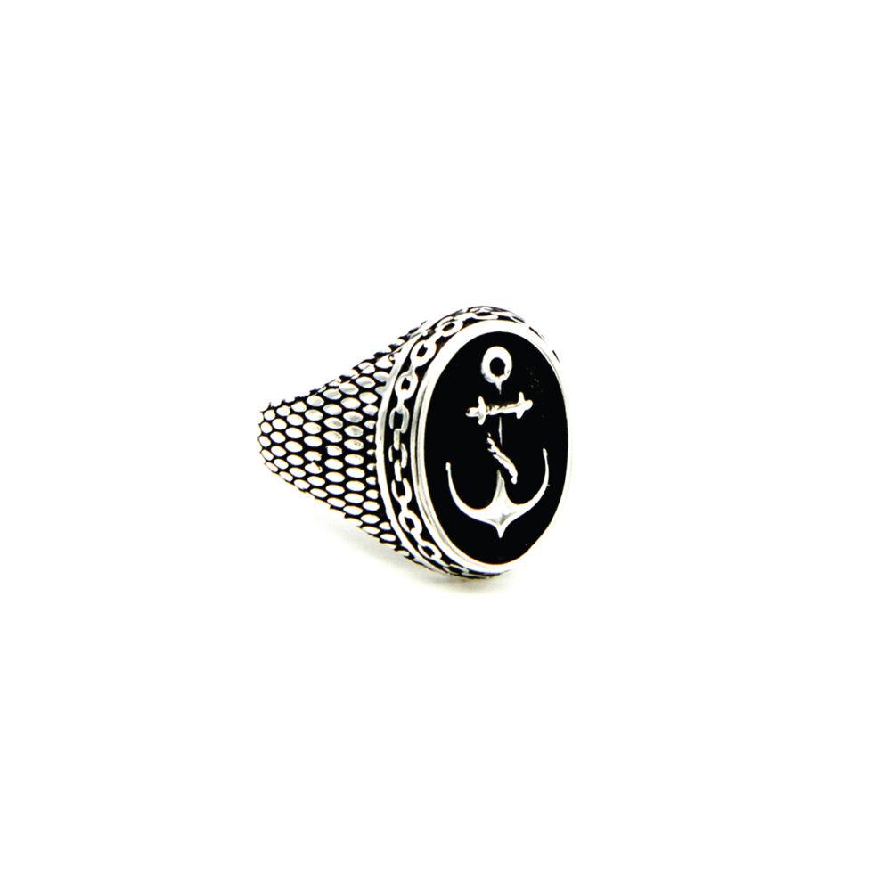 jason-b-graham-silver-ring-side-0049-MGB