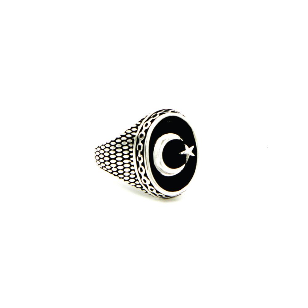 jason-b-graham-silver-ring-side-0050-MGB