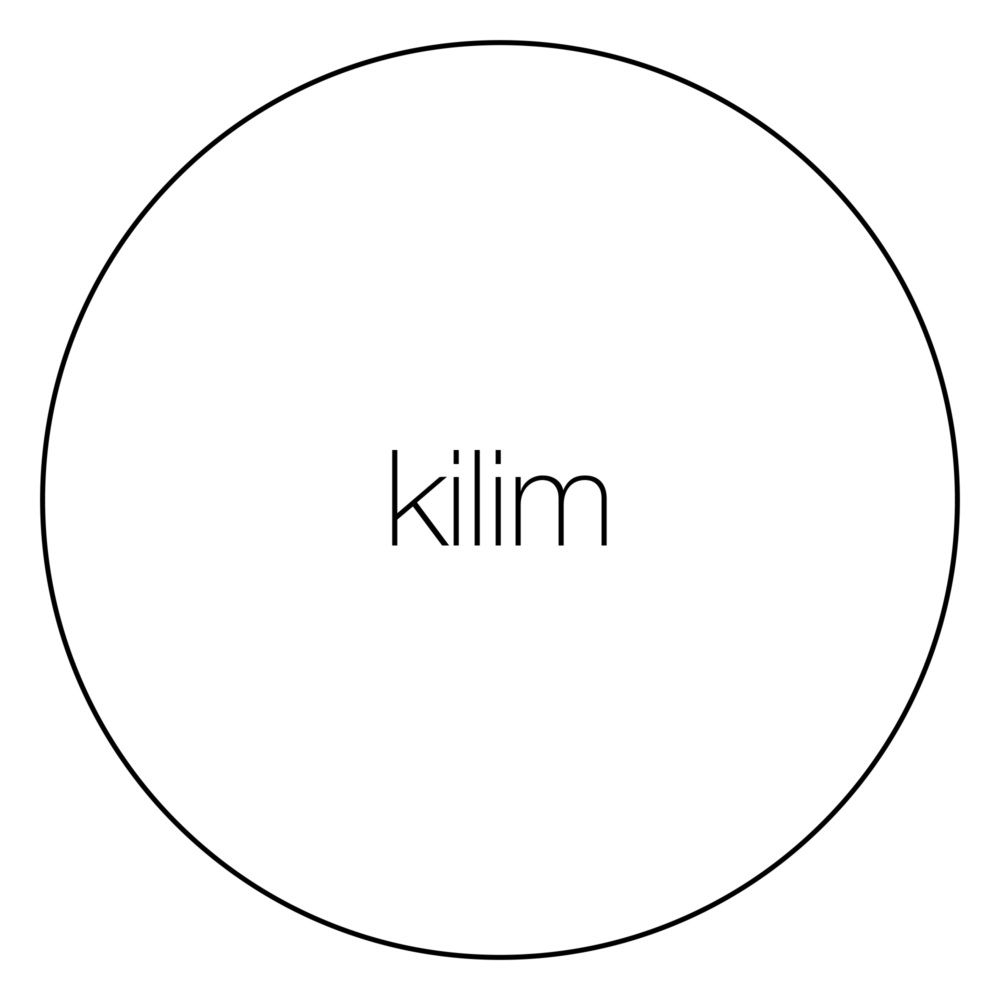 attribute-material-kilim
