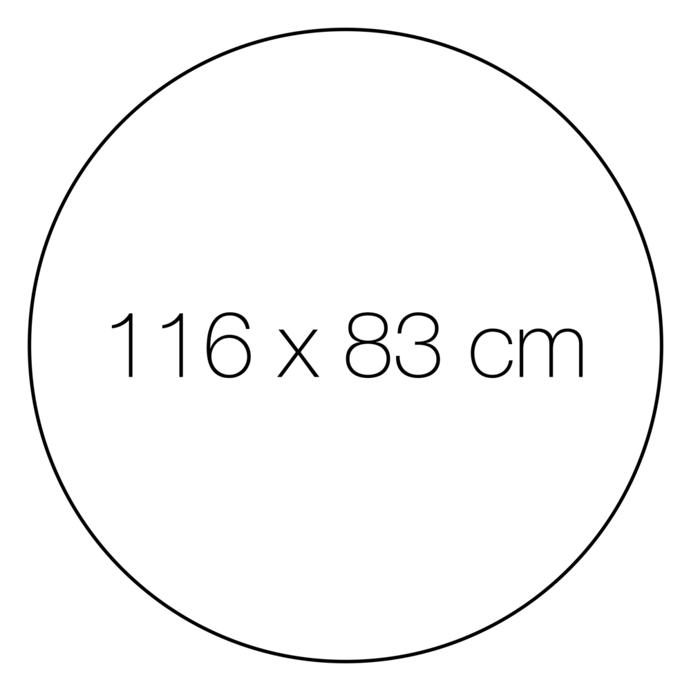 attribute-size-116-x-83-centimeters