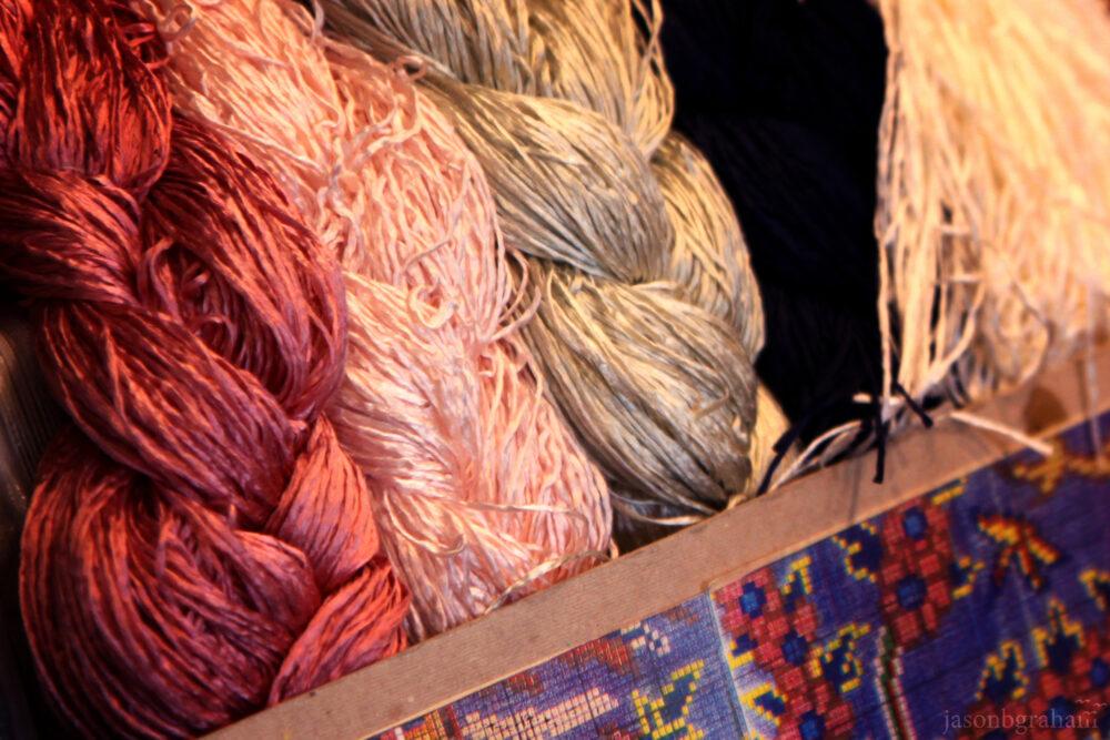 carpet-weaving-8272