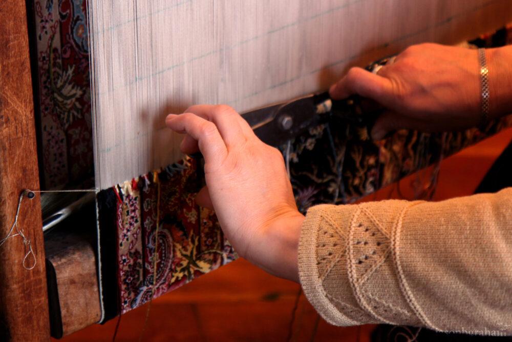 carpet-weaving-8322