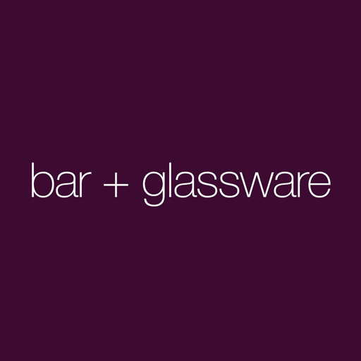 sidebar-icon-bar-glassware