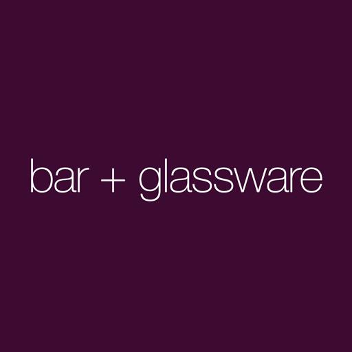 sidebar-icon-bar-glassware