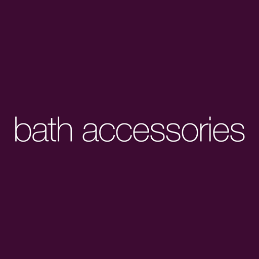 sidebar-icon-bath-accessories