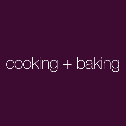 sidebar-icon-cooking-baking