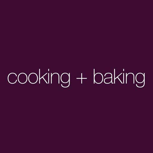 sidebar-icon-cooking-baking