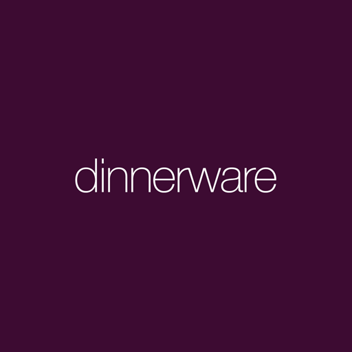 sidebar-icon-dinnerware