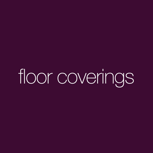 sidebar-icon-floor-coverings