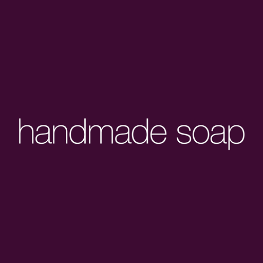 sidebar-icon-handmade-soap