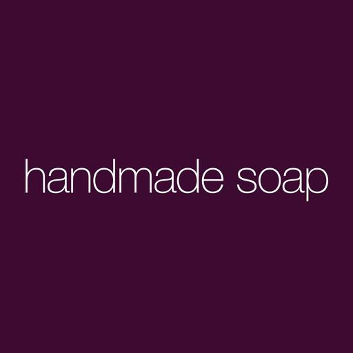 sidebar-icon-handmade-soap