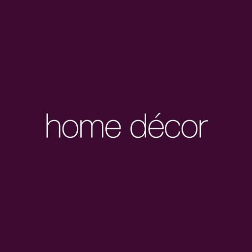 sidebar-icon-home-decor