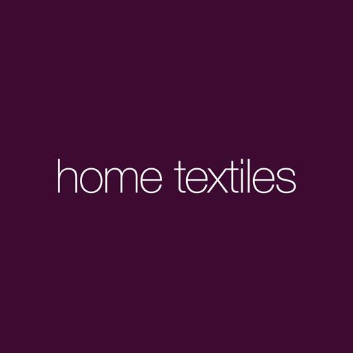 sidebar-icon-home-textiles