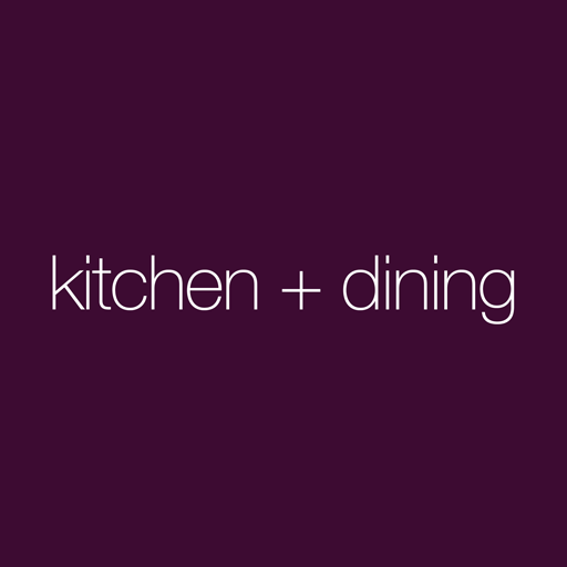 sidebar-icon-kitchen-dining