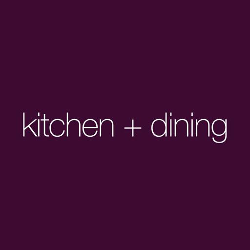 sidebar-icon-kitchen-dining