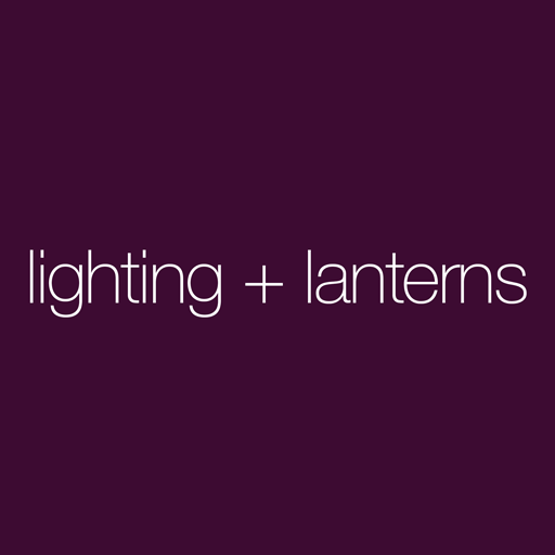 sidebar-icon-lighting-lanterns