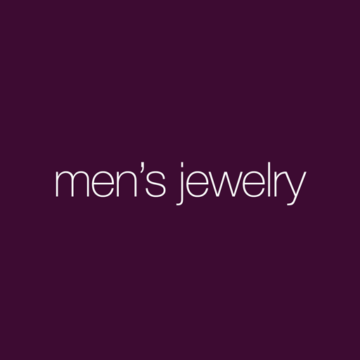 sidebar-icon-mens-jewelry