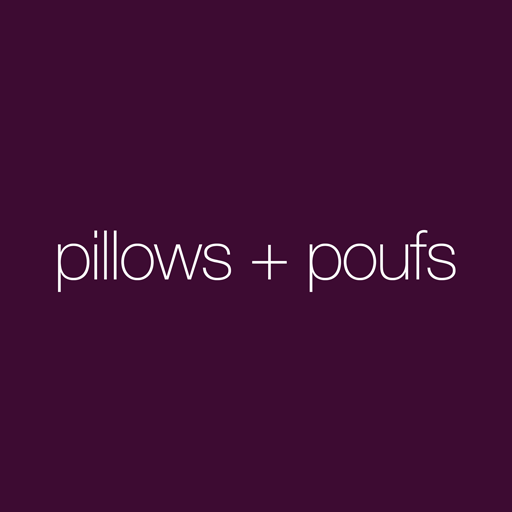 sidebar-icon-pillows-poufs