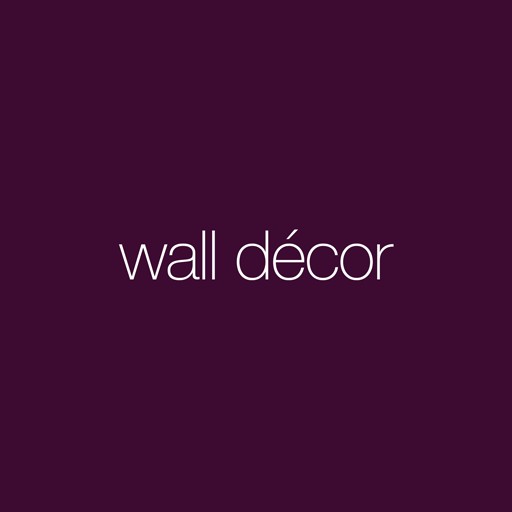 sidebar-icon-wall-decor