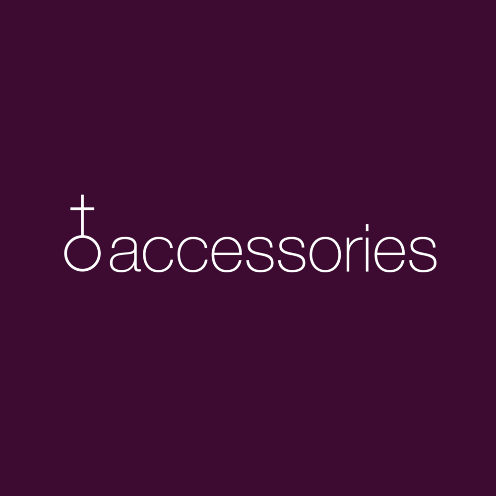 sidebar-icon-womens-accessories