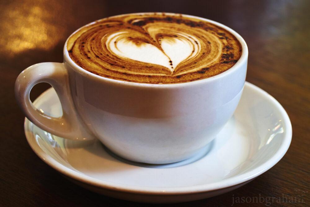 urban-coffee-lifestyle