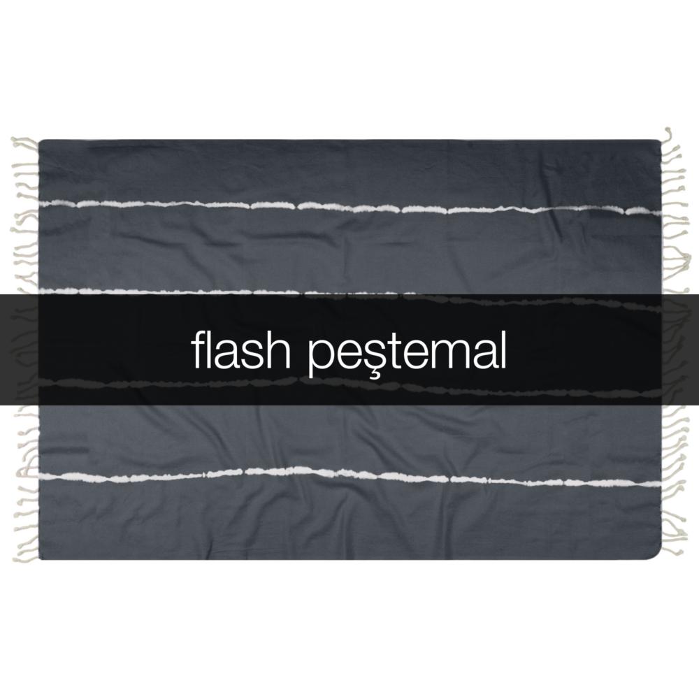 227464001-flash-pestemal-square-0001