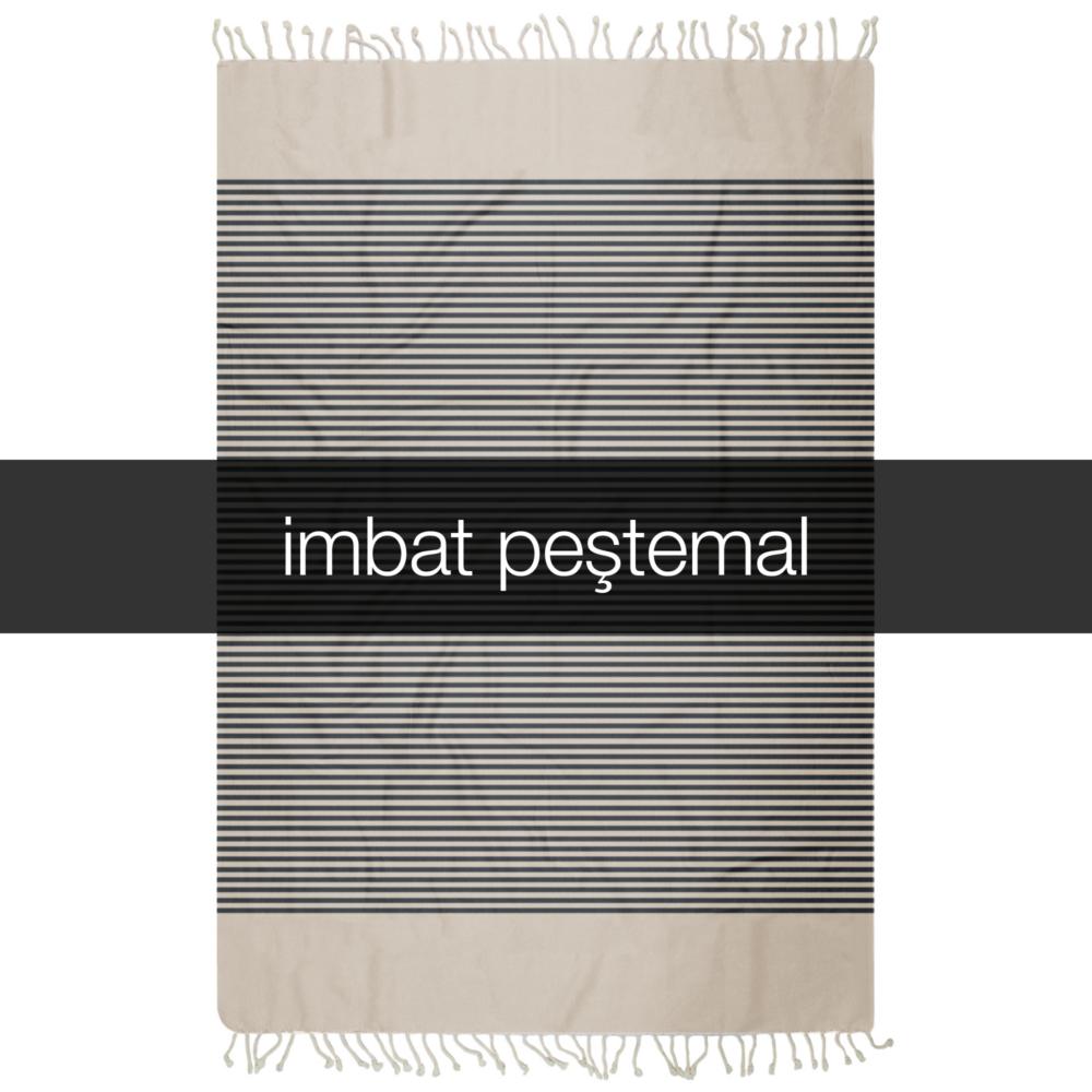 227464047-imbat-pestemal-square-0001
