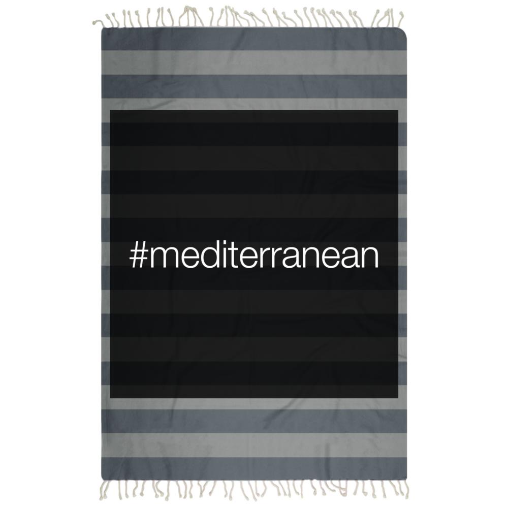 227464234-mediterranean-pestemal-square-0001