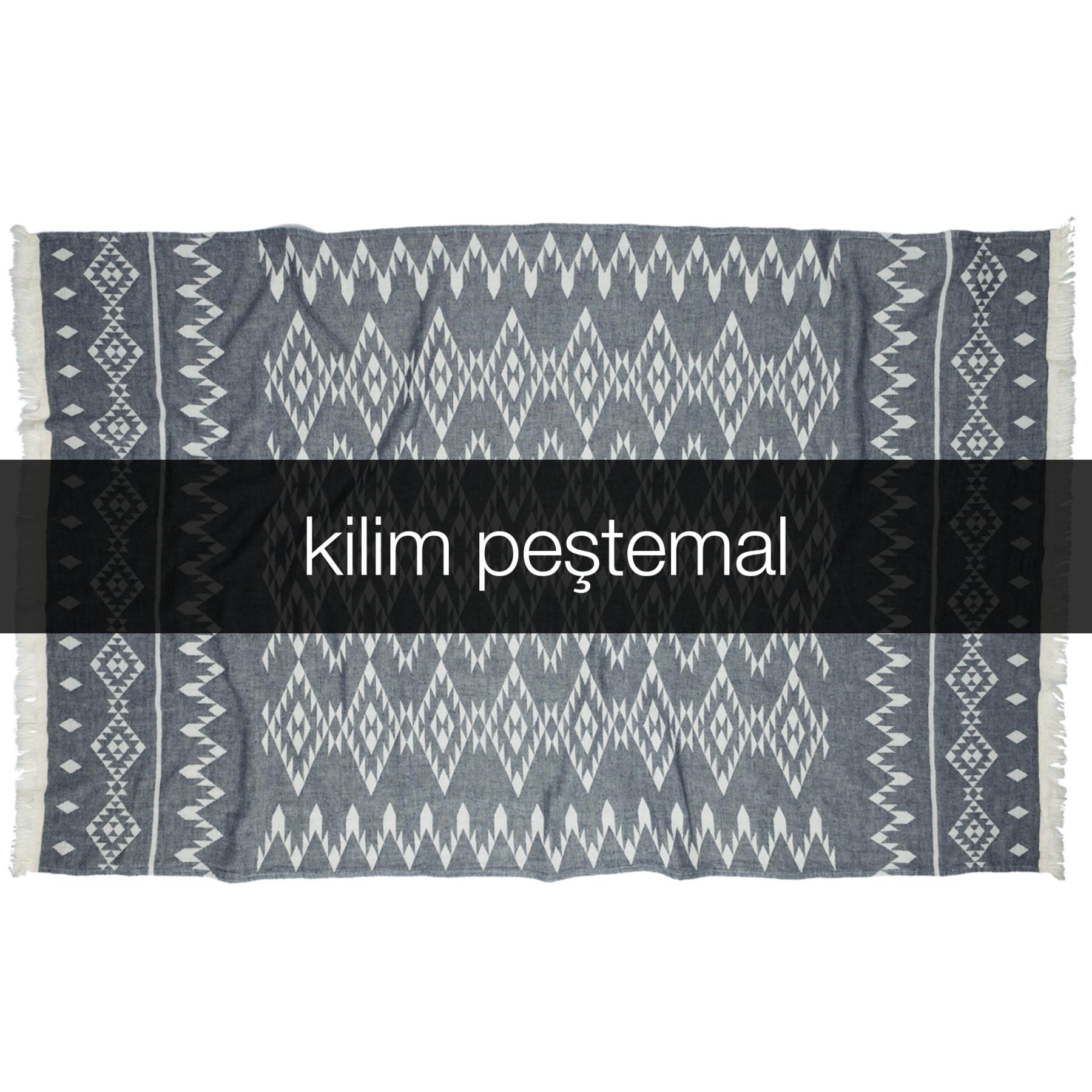 227464278-kilim-pestemal-square-0001