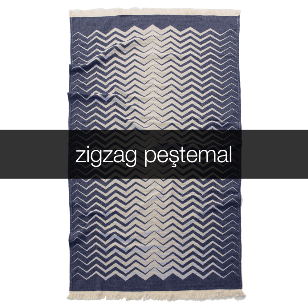 227464280-zigzag-pestemal-square-0001