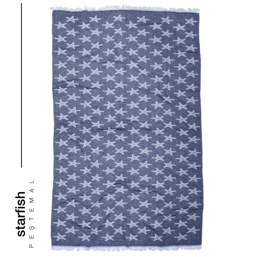 227464596-starfish-pestemal-square-0001