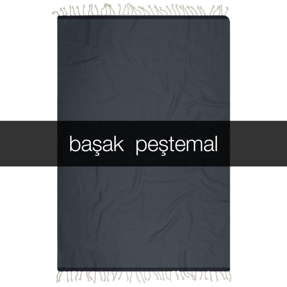 227464646-basak-pestemal-square-0001
